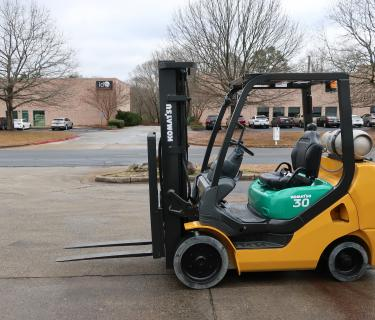 Forklifts Houston Texas Forkliftscheap com   Industrial Liquidators